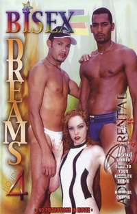 Bi-Sex Dreams | Adult Rental