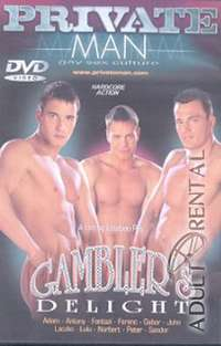 Gambler's Delight | Adult Rental