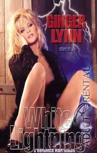 White Lightning | Adult Rental