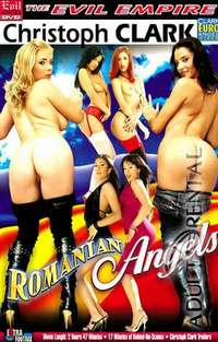 Romanian Angels | Adult Rental