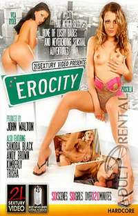 Erocity | Adult Rental