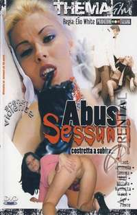 Abusi Sessuali | Adult Rental