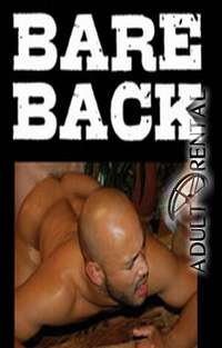 BareBack | Adult Rental