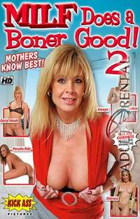 MILF Does A Boner Good 2 | Adult Rental
