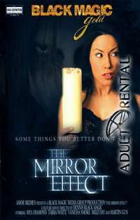 The Mirror Effect | Adult Rental