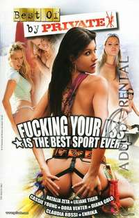 Fucking Your Ass Is The Best Sport Ever | Adult Rental