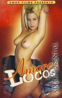 Amores Locos | Adult Rental