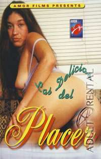 Las Delicias Del Placer | Adult Rental