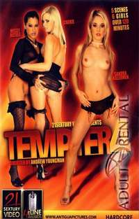 Tempter 4 | Adult Rental
