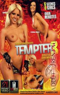 Tempter 3 | Adult Rental