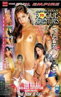 Rogue Adventures 19 | Adult Rental
