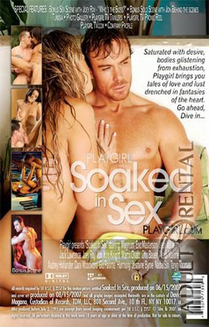 Soaked In Sex Porn Video Art