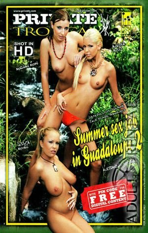 Summer Sex Job In Guadaloupe 2 Porn Video Art