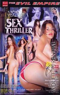 Sex Thriller | Adult Rental