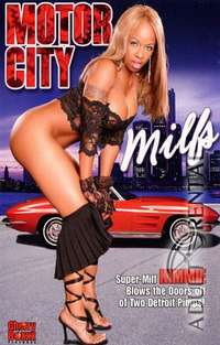 Motor City Milfs | Adult Rental