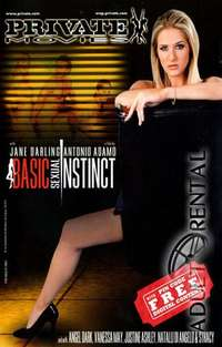 Basic Sexual Instinct | Adult Rental
