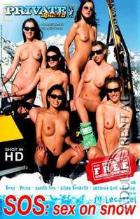 SOS: Sex On Snow | Adult Rental