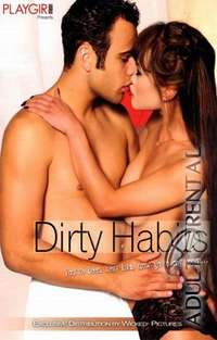 Dirty Habits | Adult Rental