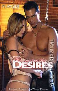 Romantic Desires | Adult Rental