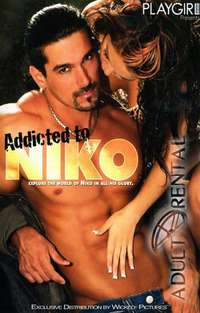 Addicted To Niko | Adult Rental