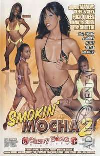 Smokin Mocha 2 | Adult Rental
