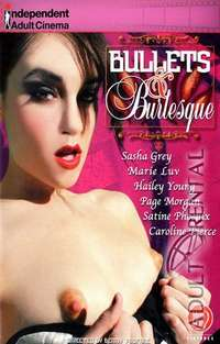 Bullets And Burlesque | Adult Rental