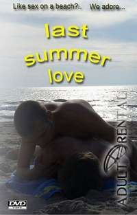 Last Summer Love | Adult Rental