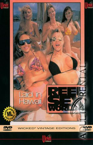 Reel Sex World 4 Porn Video