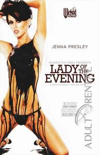 Lady Of The Evening | Adult Rental