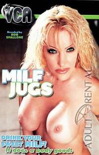 MILF Jugs | Adult Rental
