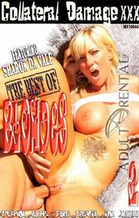 The Best Of Blondes 2 | Adult Rental