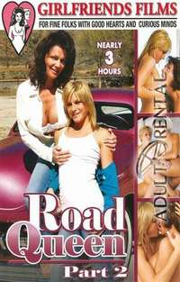 Road Queen 2 | Adult Rental