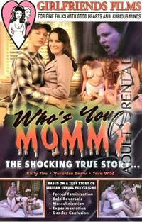 Who's Your Mommy | Adult Rental