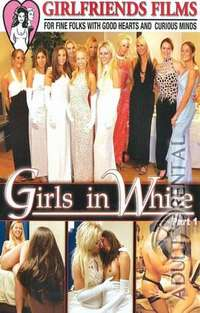 Girls In White: Thornhill Diaries 1 | Adult Rental