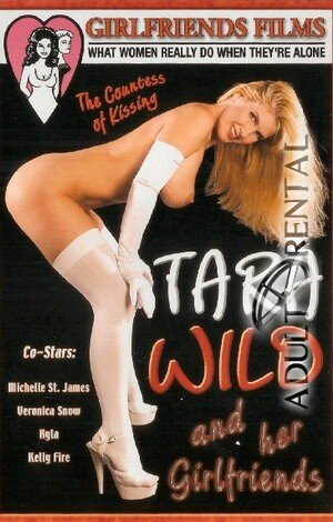 Tara Wild And Her Girlfriends Porn Video Art