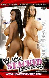 Black Stacked Lesbians