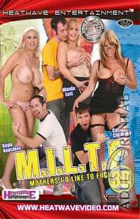 MILTF 30 | Adult Rental