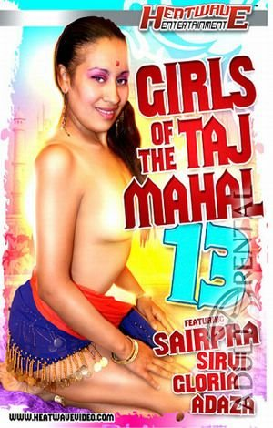 Girls Of The Taj Mahal 13 Porn Video Art