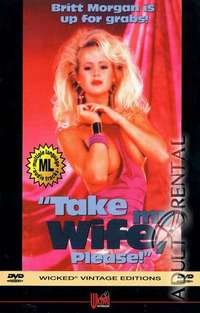 Take My Wife Please | Adult Rental