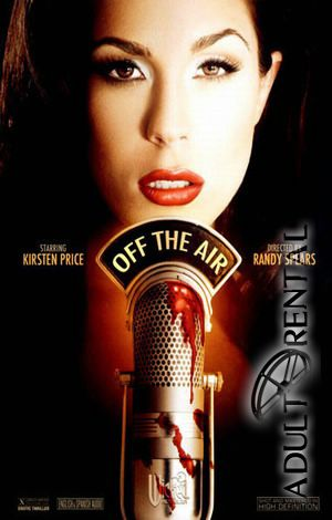 Off The Air Porn Video Art