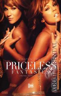 Priceless Fantasies | Adult Rental