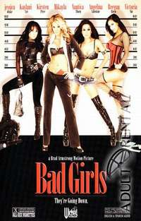 Bad Girls | Adult Rental