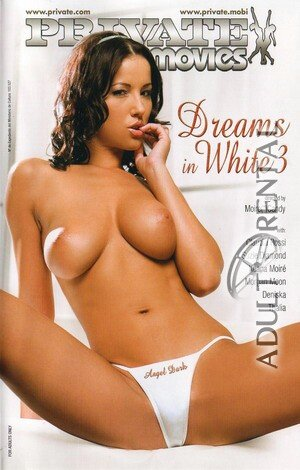 Dreams In White 3 Porn Video