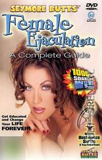 Female Ejaculation Complete Guide | Adult Rental