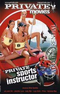 Private Sports Instructor