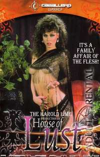 House Of Lust | Adult Rental