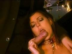 Порно stori of sofia смотреть