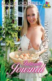 Intimate Journal | Adult Rental