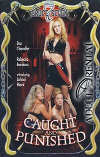 Caught And Punished | Adult Rental