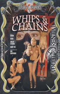 Whips And Chains | Adult Rental